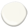 What you Should Know About White, Benjamin Moore's Colour of The Year